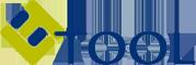 Tool ry Logo